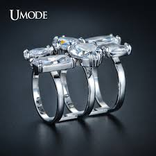 aliexpress buy new arrival white gold color aaa aliexpress buy umode brand new arrival white gold color