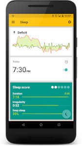 add on apk sleep as android v20180209 build 1863 unlocked add on apk