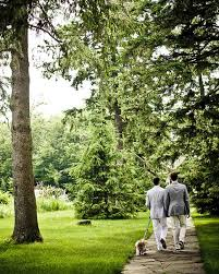 Wedding Venues In Connecticut 44 Great Wedding Reception Venues On The East Coast Martha