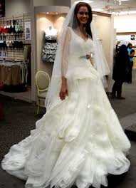 most beautiful wedding dresses of all time beautiful wedding dresses of all time marifarthing