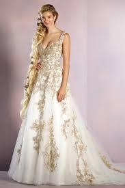 robe de mariã e valenciennes robe de mariée valenciennes meilleure source d inspiration sur