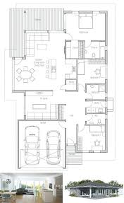 house plans for a narrow lot modern home plans and designs narrow lot house plans modern homes
