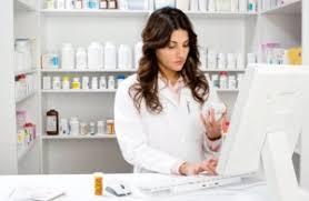 Resume Objective Pharmacy Technician Pharmacy Technician Resume That Sells Best Resume