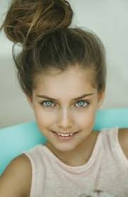 hair styles for 11 year oldboys hairstyle for 11 year girl