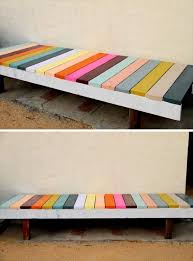 23 best potting benches images on pinterest potting tables