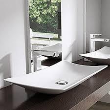 design aufsatzwaschbecken 25 best hausumbau bad images on bathroom ideas room