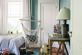 Teen Bedroom Decorating Ideas Sophisticated Teen Bedroom Decorating Ideas Hgtv U0027s Decorating