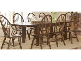 broyhill outdoor furniture hd designs outdoor furniture photo of