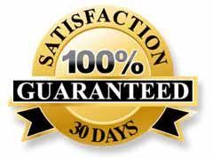 guaranteed resumes 30 day resume service guarantee expert resumes