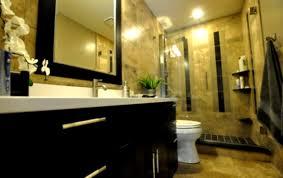 Bad Renovieren Ideen Badezimmer Reno Ausgefallene Design Ideen Badezimmer Renovierung