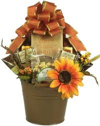 Thanksgiving Gift Baskets Thanksgiving Gift Baskets Page Three Thanksgiving Wikii