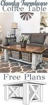 Woodworking Build Coffee Table by Best 25 Coffee Tables Ideas On Pinterest Diy Coffee Table