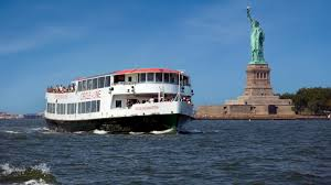 statue of liberty express cruise new york tickets 12 99