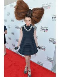 9 year old girl hairstyles hairstyles website number one in the