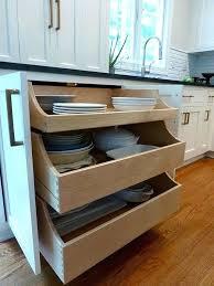 kitchen cabinet storage ideas kitchen drawers ideas traditional 8 small kitchen storage ideas