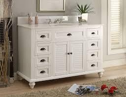 bathroom pegasus bathroom vanities modern vanity sets 42