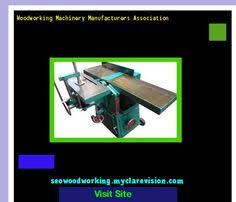 Second Hand Woodworking Machines South Africa by Used Woodworking Machinery Dealers 095219 Woodworking Plans And