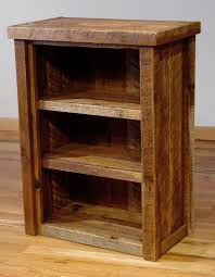 reclaimed wood fireplace mantels home design ideas