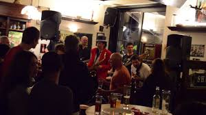 kif wedding band kif shannon s pub