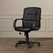 Decorating An Office At Work Home Office Home Office Chair Best Small Office Designs Small