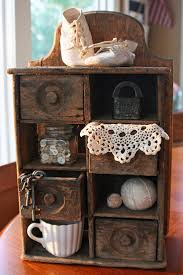 25 best spice cabinets ideas on pinterest pull out spice rack