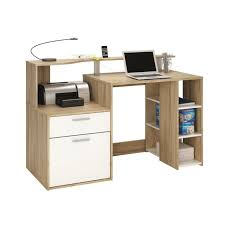 bureaux multimedia oracle bureau multimédia chene blanc achat vente bureau oracle