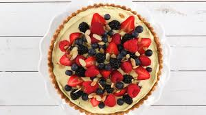 difference between thanksgiving and christmas what u0027s the difference between a crostata a galette and a tart
