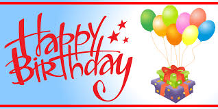diy happy birthday banner template diy project