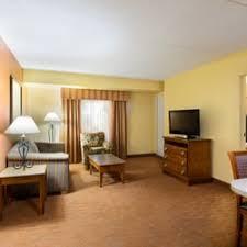 two bedroom suites in phoenix az homewood suites by hilton phoenix metro center 30 photos 23