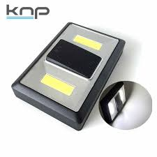 led touch light switch led touch light switch suppliers and