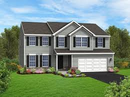south middleton pa single family homes for sale 56 homes zillow