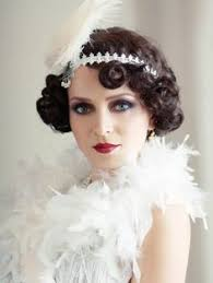 20 s hairstyles twenties hairstyles embrace your inner flapper flapper