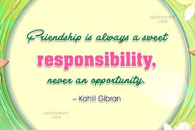 wedding quotes kahlil gibran 30 kahlil gibran quotes images pictures coolnsmart