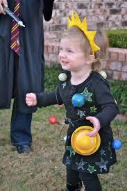 halloween costumes 1800 be155550b3481189ee72fc74ea50c0e5 jpg 1 200 1 800 pixels