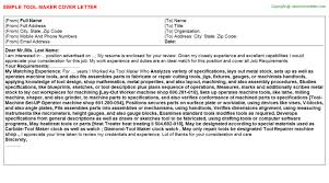 cv cover letter in french help writing report card comments resume