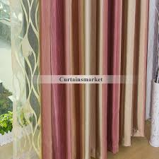 Thermal Energy Curtains Colored Energy Saving And Thermal Window Curtains