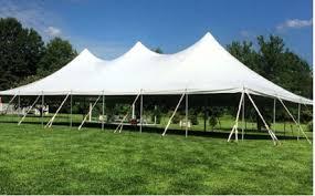 gazebo rentals tent rentals gulf coast tent event rentals in new orleans la