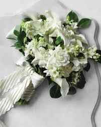 100 flower arrangement styles tulip arrangements martha