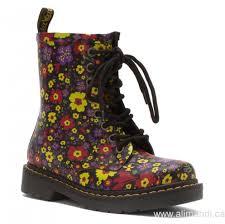 locker canada womens boots locker canada s dr martens drench 8 eye boot black