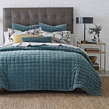 dwell studio mercer quilts bloomingdale u0027s