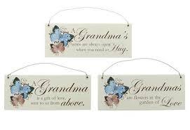 grandparent plaques quotes about s garden 26 quotes
