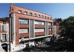 bureau de poste bobigny architecture postale une histoire en mouvement