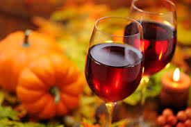 wines for thanksgiving naples illustrated