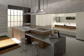 cuisine avec piano central formidable cuisine avec piano central 11 cucine icon foto2 evtod