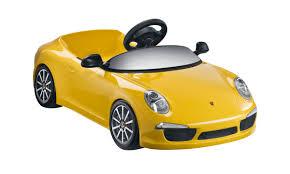 electric porsche 911 children u0027s 911 carrera electric car vehicles for kids for kids