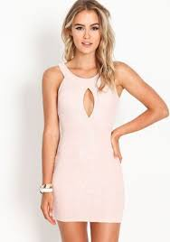 light pink bodycon dress sparkling bodycon dress light pink bodycon dress bodycon