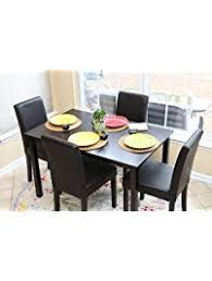 Dining Chair And Table Table Chair Sets