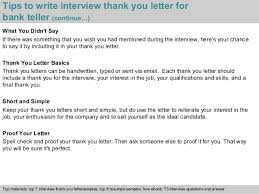 ideas collection thank you letter for job interview via email with