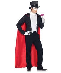 sailor moon tuxedo mask costume