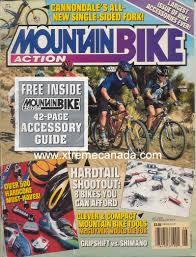 bicycle motocross action magazine xtremecanada com